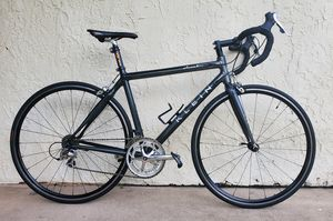 Klein Road Bike for Sale in Tampa, FL