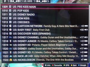 Unlocked Amazon Fire Tv best setup stream for Sale in Duluth, GA