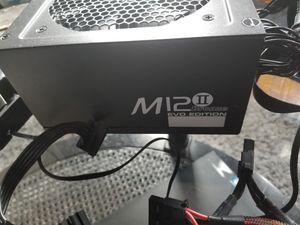 Computer gaming parts price in description for Sale in The Bronx, NY