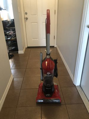 Dirt devil vacuum for Sale in Zephyrhills, FL