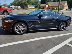 Ford Mustang 2016 for Sale in Danbury, CT