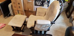 Gliding Rocking chairs for Sale in Antioch, CA