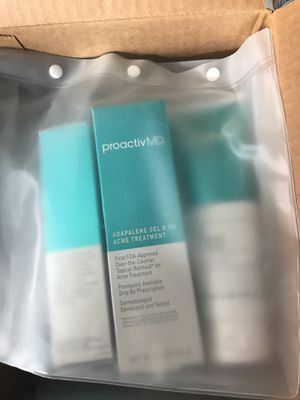 Proactiv for Sale in Boston, MA