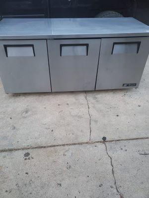 """72"""" Undercounter Refrigerator for Sale in San Lorenzo, CA"""
