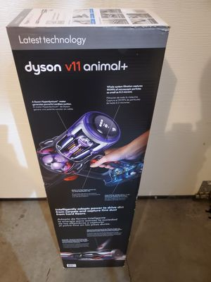 Dyson V11 plus for Sale in Oregon City, OR