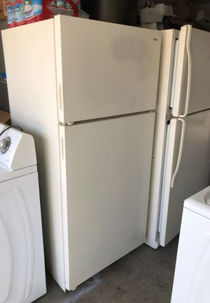 Kenmore and hot point refrigerators for Sale in San Diego, CA
