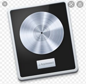 MAC ONLY Daw & Plugins software (Logic x Pro & Fab Filters Total bundle and other Plugins) for Sale in New York, NY