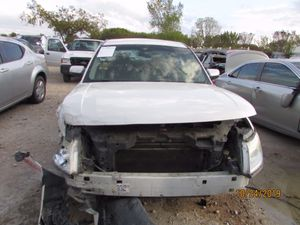 Ford Taurus Parts for Sale in Dallas, TX