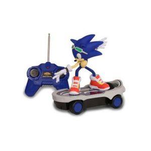 Sonic Remote Control Kate Board for Sale in Rosemead, CA