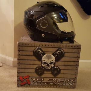 Helmet for Sale in Powder Springs, GA