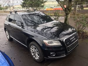 Audi Q5 for Sale in Portland, OR