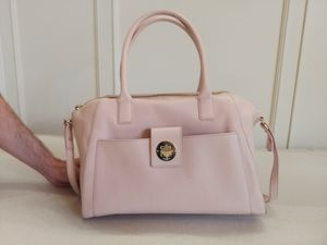 Large Kate Spade Bag (Pink) for Sale in Columbus, OH