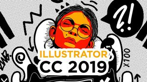 Adobe illustrator cs6 cc cs5 for Sale in Queens, NY