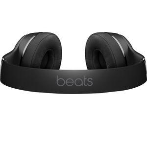 Solo 3 Wireless Beats By Dre for Sale in Cockeysville, MD