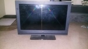 32 inch westinghouse tv for Sale in Columbus, OH