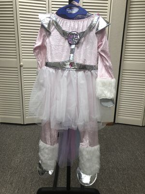New winged unicorn costume for Sale in Arvada, CO
