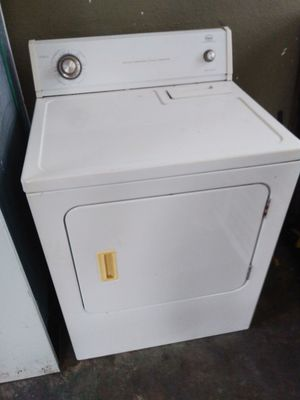 Dryer for Sale in Lake Wales, FL