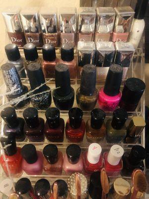Nail polish for Sale in San Ramon, CA