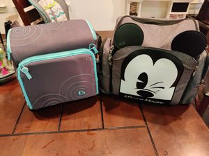 Portable booster seats for Sale in Tustin, CA