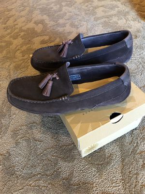 New moccasin loafer by Ugg size 9 for Sale in San Diego, CA