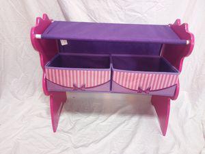 Mini mouse shelf for Sale in Lawrenceville, GA