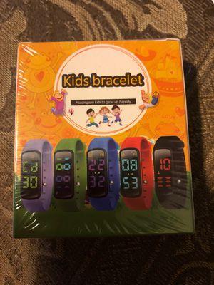 Kids bracelet for Sale in Hayward, CA