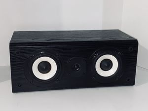 Onkyo SKC-520C Center Surround Sound Speaker for Sale in San Diego, CA