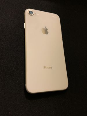 Iphone 8 64gb for Sale in Kennewick, WA