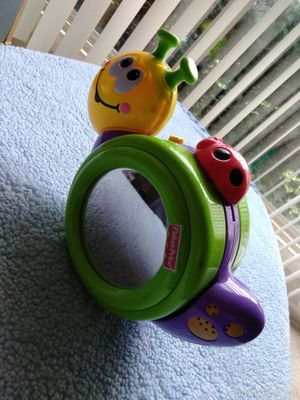Baby Toy for Sale in Washington, DC