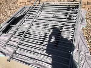 Ashleys furniture bunk bed for Sale in Mesa, AZ