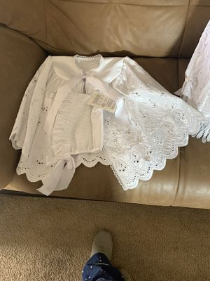 Dress for Sale in San Diego, CA