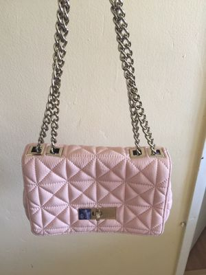 Kate spade shoulder and cross body bag for Sale in Gardena, CA