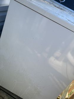 Last Day Before It Goes To The Dump!! Washer For Sale! for Sale in Ocala,  FL