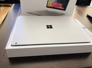 """Surface Book 2 13.5"""" (256GB, i7,1.90GHz, 8GB) Stylus Pen+Extra Charger+ Mouse for Sale in Houston, TX"""