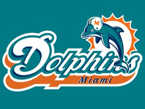 Dolphins vs Bills Tickets for Sale in Sunrise, FL