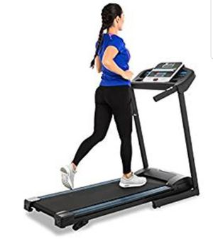 Brand new xterra treadmill for Sale in Grove City, OH