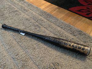 "Demarini Dark 30""21oz USSSA baseball bat for Sale in Annandale, VA"