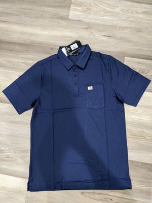 Travis Mathew ON THE LOT Golf Polo Shirt 1MR709 (Mens Large) for Sale in Anaheim, CA