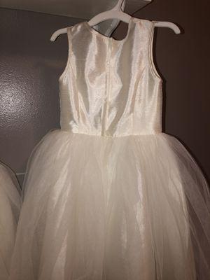 Flower Girl Dresses for Sale in Miami, FL