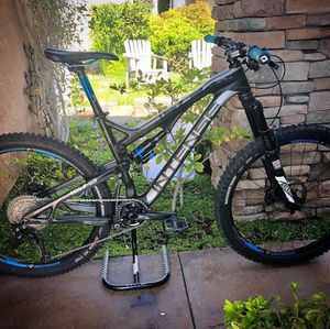 INTENSE TRACER 275 CARBON for Sale in Temecula, CA