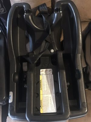 SnugRide Click Connect Car Seat Base for Sale in Huntington Park, CA