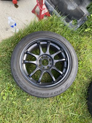 Rims for Sale in Silver Spring, MD