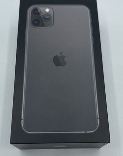 Brand New iPhone 11 Pro Max !!! for Sale in Los Angeles,  CA