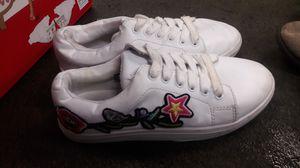 Brash sneakers for Sale in Philadelphia, PA