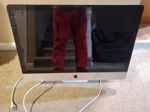 Apple Mac for Sale in Vancouver, WA