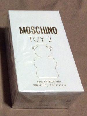 Perfume 3.4oz NEW for Sale in Oklahoma City, OK