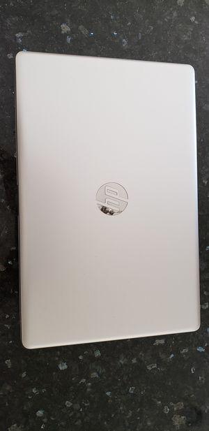 HP Laptop for Sale in Powhatan, VA