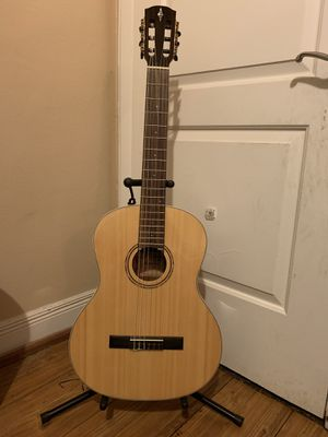 Alvarez RC26 Classical guitar (nylon string) for Sale in Miami, FL