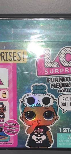 LOL Suprise for Sale in Lodi,  CA