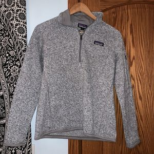 Patagonia Quarter Zip for Sale in Chicago, IL